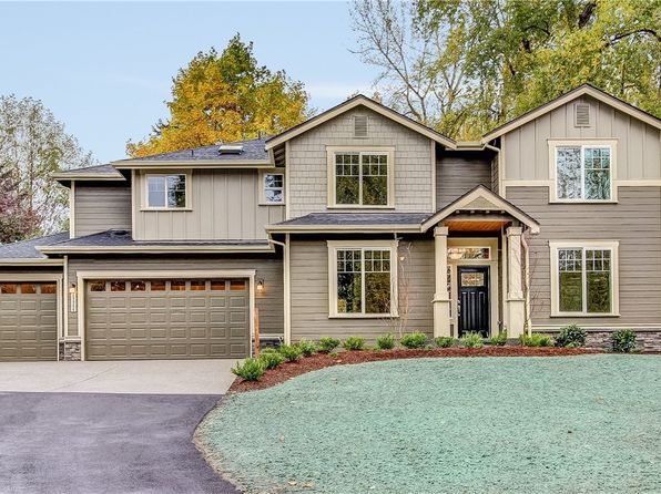 5 bed 3 bath Single Family at 19906 73rd Ave NE Kenmore, WA, 98028 is for sale at 875k - 1 of 20
