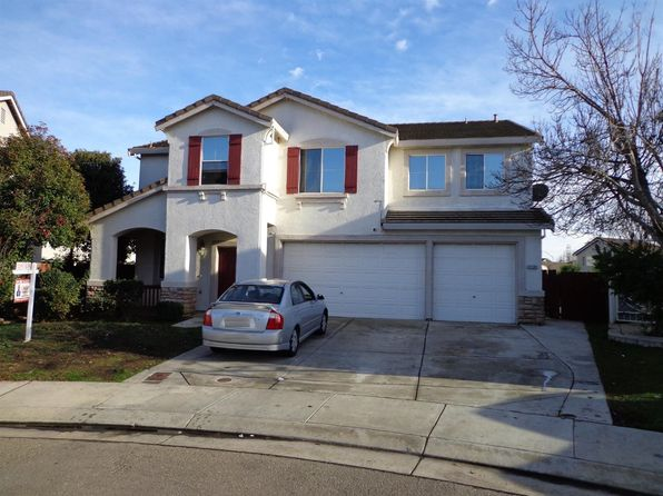 5 bed 3 bath Single Family at 4134 Degas Ct Stockton, CA, 95206 is for sale at 415k - 1 of 30