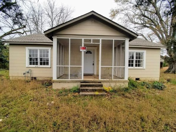 3 bed 2 bath Single Family at 4637 Salem Rd Covington, GA, 30016 is for sale at 155k - 1 of 36