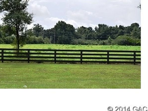 null bed null bath Vacant Land at 13576 NW County Rd Alachua, FL, 32615 is for sale at 95k - 1 of 10
