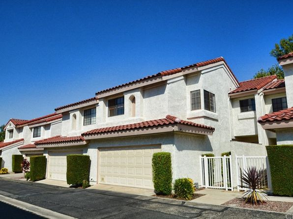 3 bed 3 bath Townhouse at 22951 Estoril Dr Diamond Bar, CA, 91765 is for sale at 579k - 1 of 24