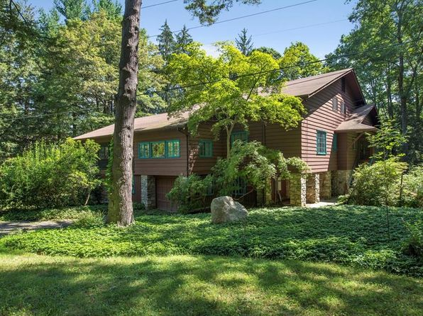 4 bed 4 bath Single Family at 43 Cat Briar Rd Carmel, NY, 14477 is for sale at 595k - 1 of 18