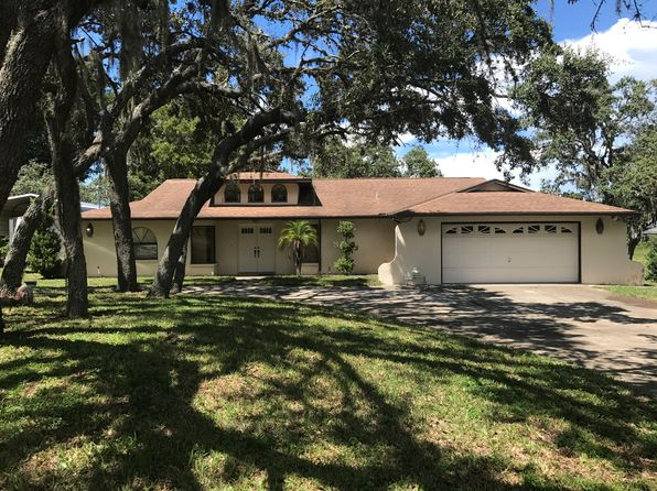2 bed 2 bath Single Family at 5251 County Line Rd Spring Hill, FL, 34606 is for sale at 180k - 1 of 18