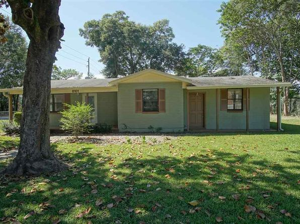 3 bed 1 bath Single Family at 6101 Trent St Pensacola, FL, 32503 is for sale at 75k - 1 of 31