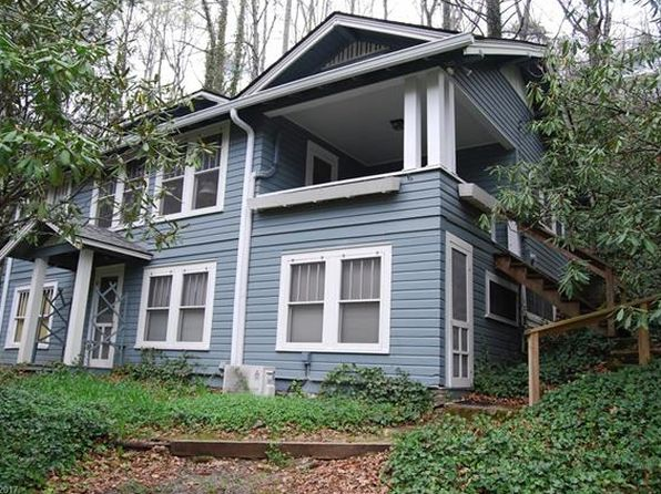 4 bed 2 bath Single Family at 426 Kentucky Rd Montreat, NC, 28757 is for sale at 277k - 1 of 23