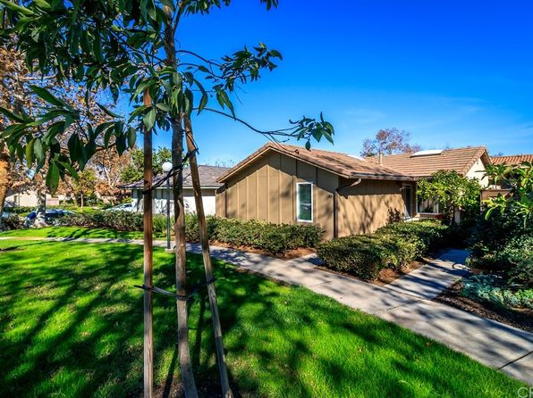 2 bed 2 bath Single Family at 42 Orchard Irvine, CA, 92618 is for sale at 600k - 1 of 30