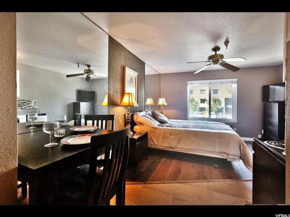 null bed 1 bath Condo at 1940 Prospector Ave Park City, UT, 84060 is for sale at 143k - 1 of 14