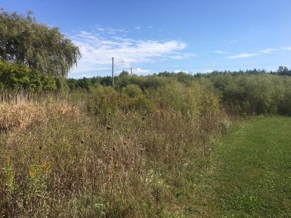 null bed null bath Vacant Land at 9216 County Road T Valders, WI, 54245 is for sale at 39k - 1 of 7