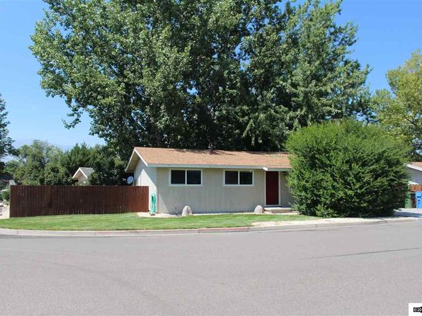 3 bed 2 bath Single Family at 1378 Elges Ave Gardnerville, NV, 89410 is for sale at 245k - 1 of 18