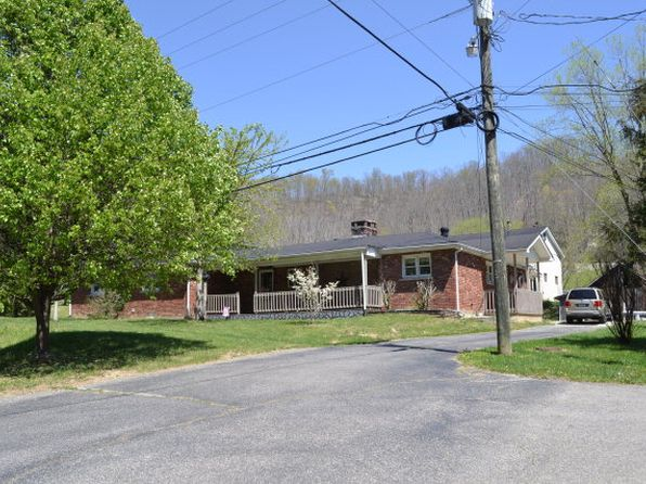 3 bed 3 bath Single Family at 374 R 321 N Paintsville, KY, 41240 is for sale at 80k - 1 of 16