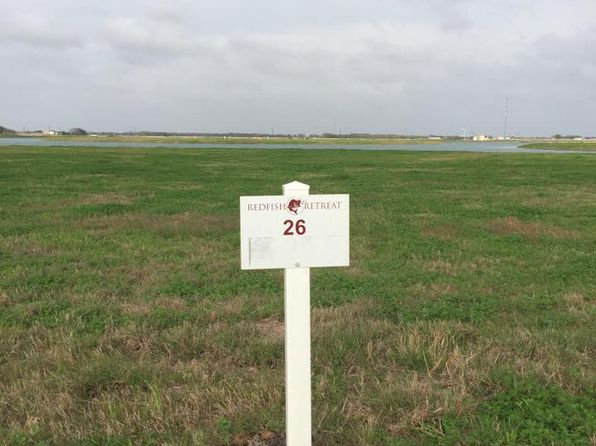 null bed null bath Vacant Land at 0 Redfish Dr Victoria, TX, 77979 is for sale at 66k - 1 of 6