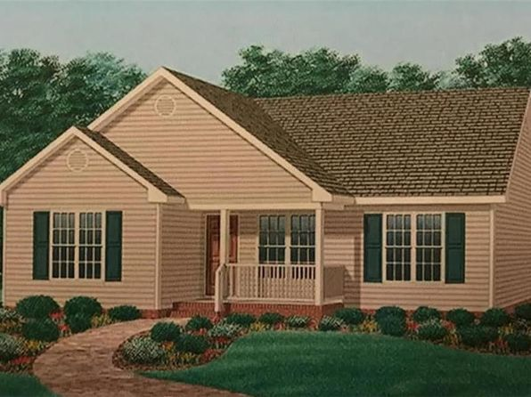 3 bed 2 bath Single Family at MM The Ivor Suffolk, VA, 23434 is for sale at 210k - 1 of 5