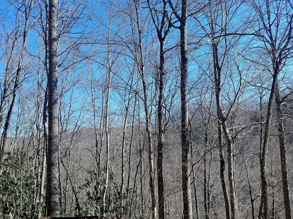 null bed null bath Vacant Land at 106 Waterfall Hollow Rd Whittier, NC, 28789 is for sale at 34k - 1 of 5