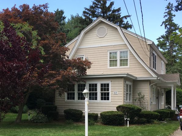 3 bed 2 bath Single Family at 48 Iowa Ave Absecon, NJ, 08201 is for sale at 279k - 1 of 33