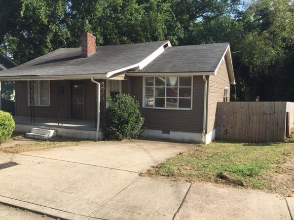 4 bed 1 bath Single Family at 1113 ARGYLE AVE NASHVILLE, TN, 37203 is for sale at 385k - google static map