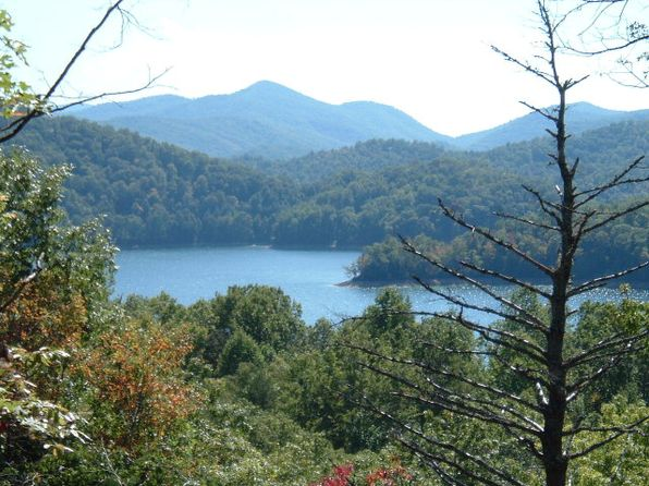 null bed null bath Vacant Land at 3 Acres Rolling Rock Nantahala, NC, 28781 is for sale at 135k - google static map