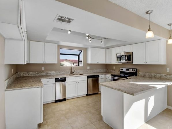 2 bed 2 bath Single Family at 9861 Hoylake Rd Desert Hot Springs, CA, 92240 is for sale at 184k - 1 of 24