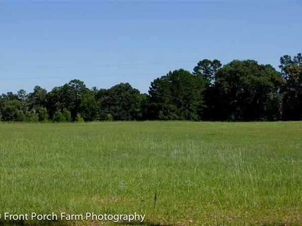null bed null bath Vacant Land at  Tract 1 Centerville Rd Tallahassee, FL, 32309 is for sale at 189k - 1 of 8