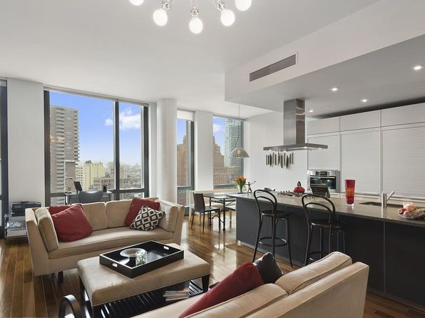2 bed 3 bath Condo at 101 Warren St New York, NY, 10007 is for sale at 3.25m - 1 of 10