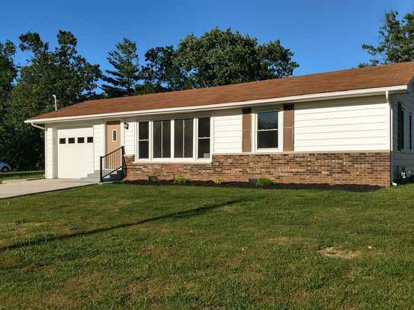 3 bed 2 bath Single Family at 102 S 42nd St Mount Vernon, IL, 62864 is for sale at 110k - 1 of 12