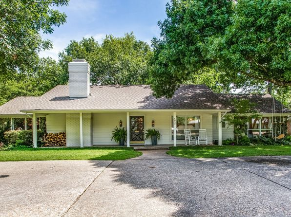5 bed 4 bath Single Family at 4832 Willow Ln Dallas, TX, 75244 is for sale at 899k - 1 of 35