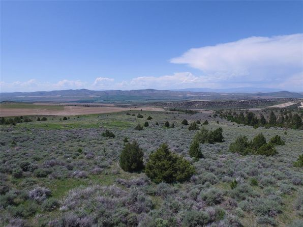 null bed null bath Vacant Land at  Pine Top Trl Three Forks, MT, 59752 is for sale at 18k - 1 of 16