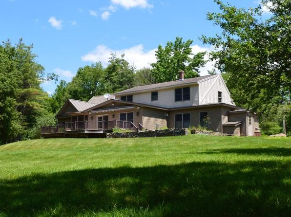 3 bed 4 bath Single Family at 201 Three Sisters Dr Pawlet, VT, 05761 is for sale at 345k - 1 of 38