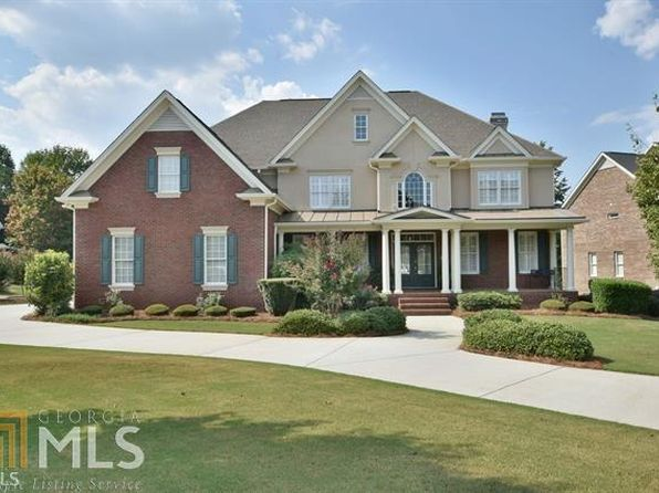 6 bed 6 bath Single Family at 2209 Glenmore Ln Snellville, GA, 30078 is for sale at 699k - 1 of 24