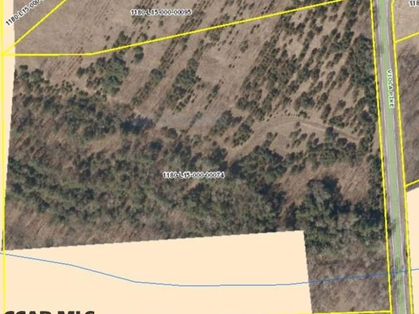 null bed null bath Vacant Land at ON Viola Pike Houtzdale, PA, 16651 is for sale at 63k - 1 of 3
