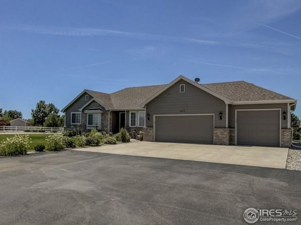 5 bed 4 bath Single Family at 1111 Corona Dr Severance, CO, 80550 is for sale at 550k - 1 of 40