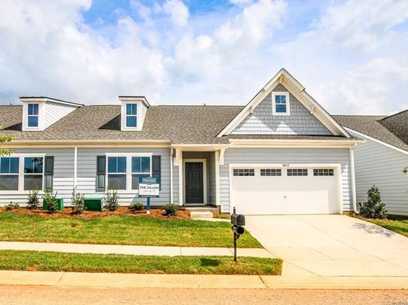 3 bed 2 bath Single Family at 40112 Crooked Stick Ln Lancaster, SC, 29720 is for sale at 172k - 1 of 24