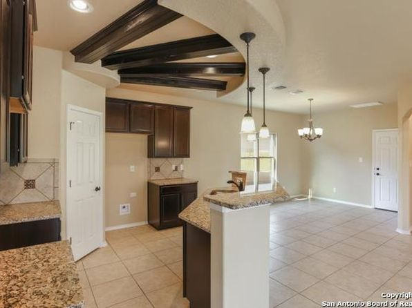 4 bed 3 bath Single Family at 10206 HUNTERS POND SAN ANTONIO, TX, 78224 is for sale at 192k - 1 of 18