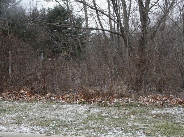 null bed null bath Vacant Land at 20 Foxhollow Ln Clinton, OH, 44216 is for sale at 75k - 1 of 2
