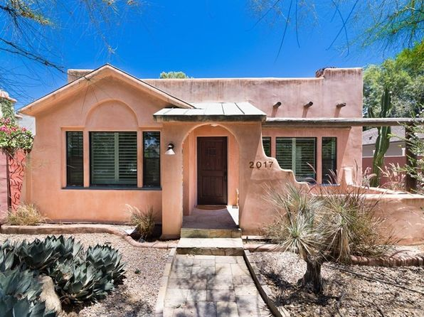 2 bed 2 bath Single Family at 2017 Greenleaf St Santa Ana, CA, 92706 is for sale at 925k - 1 of 25