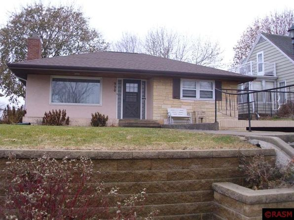 3 bed 2 bath Single Family at 920 S Broadway St New Ulm, MN, 56073 is for sale at 115k - 1 of 13