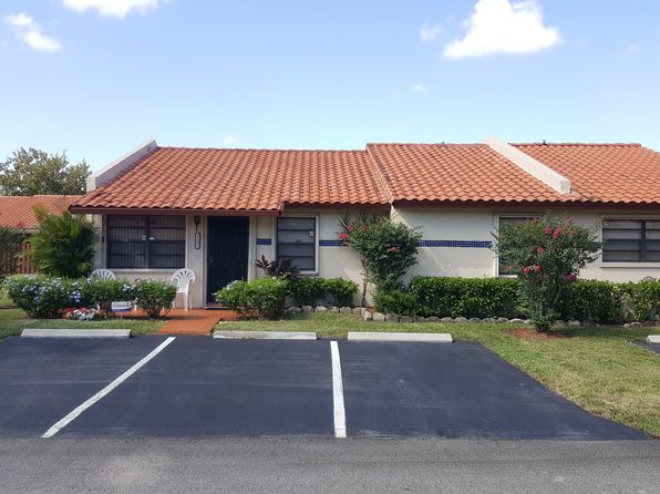 3 bed 2 bath Single Family at 11275 SW 59th Pl Cooper City, FL, 33330 is for sale at 270k - 1 of 12