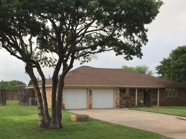 3 bed 2 bath Single Family at 7012 61st St Lubbock, TX, 79407 is for sale at 233k - 1 of 17
