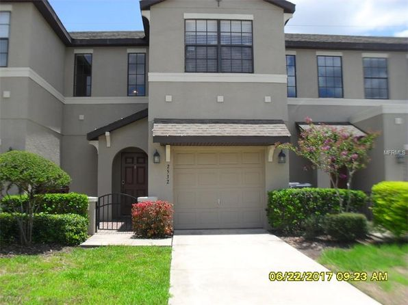 3 bed 3 bath Townhouse at 2532 Seven Oaks Dr Saint Cloud, FL, 34772 is for sale at 165k - 1 of 24