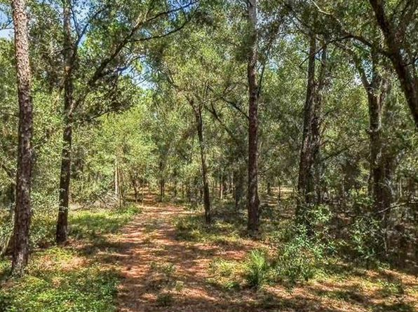 null bed null bath Vacant Land at 2120 E KICKLIGHTER RD LAKE HELEN, FL, 32744 is for sale at 100k - 1 of 8