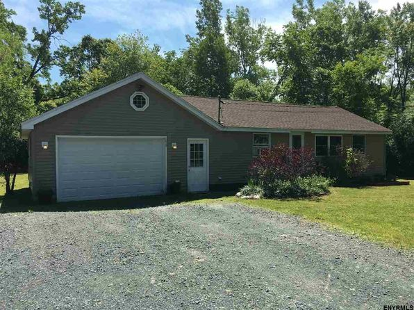 3 bed 2 bath Single Family at 298 Peck Rd Wynantskill, NY, 12198 is for sale at 154k - 1 of 21