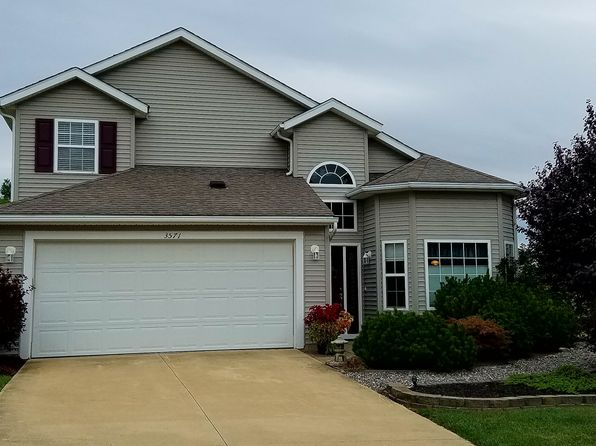 3 bed 3 bath Single Family at 3571 Keats Blvd Brunswick, OH, 44212 is for sale at 205k - 1 of 19