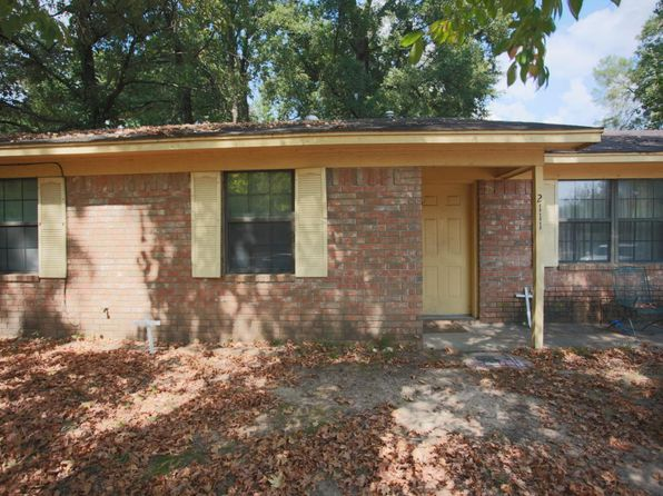 3 bed 2 bath Single Family at 2111 E 13th St Russellville, AR, 72802 is for sale at 90k - 1 of 13