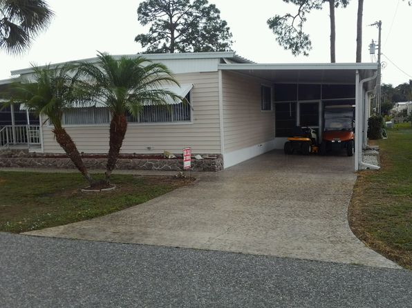2 bed 2 bath Mobile / Manufactured at 563 Timber Ln S North Fort Myers, FL, 33917 is for sale at 98k - 1 of 7