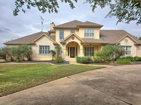 4 bed 3 bath Single Family at 306 Saddle Blanket Dr Dripping Springs, TX, 78620 is for sale at 440k - 1 of 40