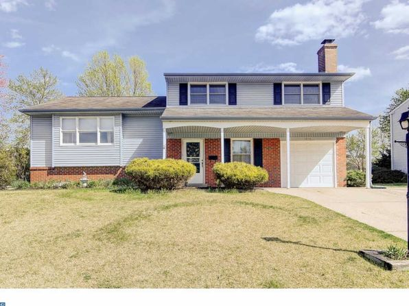 3 bed 2.5 bath Single Family at 1313 Tanner Ave Burlington, NJ, 08016 is for sale at 230k - 1 of 20