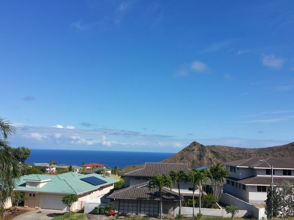 null bed null bath Vacant Land at 123 WAIHILI PL HONOLULU, HI, 96825 is for sale at 1.80m - 1 of 2