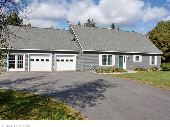 3 bed 3 bath Single Family at 33 WILDER WAY ELLSWORTH, ME, 04605 is for sale at 247k - 1 of 29