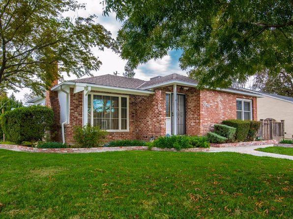 3 bed 2 bath Single Family at 1 Southwood Dr Woodland, CA, 95695 is for sale at 405k - 1 of 36
