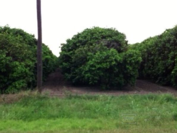 null bed null bath Vacant Land at  S Clark Rd La Feria, TX, 78559 is for sale at 216k - google static map