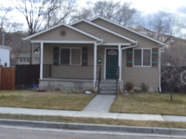 4 bed 2 bath Single Family at 153 N Grant Ave Pocatello, ID, 83204 is for sale at 138k - 1 of 11